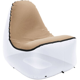 TRONO Cover - marron